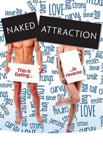 Naked.Attraction.S08.1080p.ALL4.WEB-DL.AAC2.0.x264-NTb – 8.4 GB