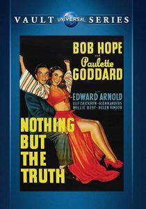 Nothing.But.the.Truth.1941.1080p.BluRay.FLAC.x264-HANDJOB – 6.8 GB