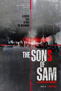 The.Sons.of.Sam.A.Descent.Into.Darkness.S01.720p.NF.WEB-DL.DDP5.1.x264-iKA – 6.5 GB