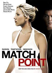 Match.Point.2005.1080p.BluRay.REMUX.AVC.FLAC.2.0-EPSiLON – 20.1 GB