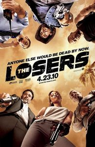 The.Losers.2010.1080p.BluRay.DTS.x264-DON – 16.5 GB