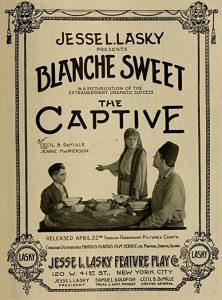 The.Captive.1915.1080p.BluRay.REMUX.AVC.FLAC.2.0-TRiToN – 12.7 GB