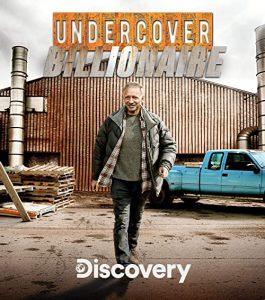 Undercover.Billionaire.S02.720p.WEBRip.AAC2.0.x264-KOMPOST – 22.0 GB