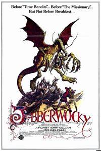 Jabberwocky.1977.Criterion.720p.BluRay.AC3.x264-ZQ – 9.9 GB