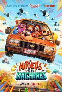 The.Mitchells.vs.The.Machines.2021.1080p.NF.WEB-DL.DDP5.1.Atmos.x264-CMRG – 6.0 GB
