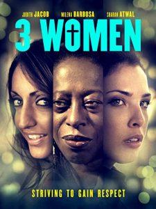 3.Women.2020.1080p.AMZN.WEB-DL.DDP2.0.H.264-WORM – 3.2 GB