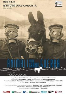 Animals.In.The.Great.War.2015.1080p.NF.WEB-DL.DDP2.0.x264-TEPES – 3.1 GB