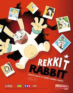 Rekkit.Rabbit.S03.1080p.AMZN.WEB-DL.DDP2.0.H.264-tobias – 8.8 GB
