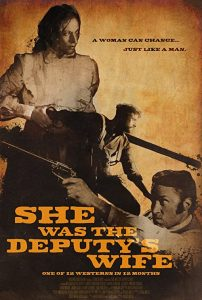 She.was.the.Deputys.Wife.2021.1080p.AMZN.WEB-DL.DDP2.0.H.264-EVO – 3.9 GB