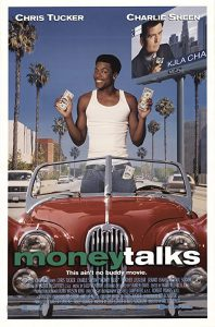 Money.Talks.1997.720p.WEB-DL.H264.AAC2.0-SEXMACHINE – 2.9 GB