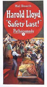 Safety.Last.1923.720p.BluRay.FLAC.x264-SbR – 7.6 GB