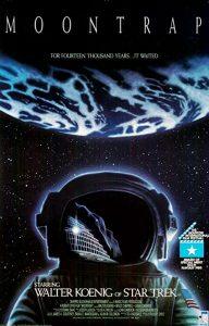 Moontrap.1989.720p.BluRay.x264-VETO – 3.3 GB