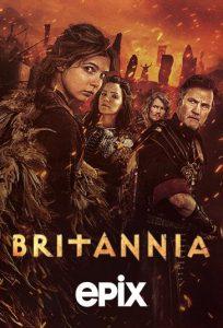 Britannia.S02.2160p.WEBRiP.DD5.1.x264-182K – 74.8 GB