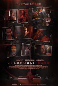 Deadhouse.Dark.S01.1080p.AMZN.WEB-DL.DDP2.0.H.264-Fury – 4.0 GB