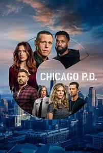 Chicago.P.D.S08.720p.AMZN.WEB-DL.DDP5.1.H.264-KiNGS – 23.4 GB