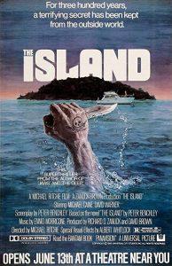 The.Island.1980.1080p.BluRay.REMUX.AVC.DTS-HD.MA.5.1-EPSiLON – 18.7 GB