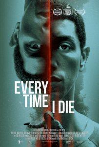 Every.Time.I.Die.2019.720p.BluRay.x264-GETiT – 2.3 GB