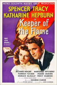 Keeper.of.the.Flame.1942.720p.WEB-DL.AAC2.0.H.264-SbR – 2.9 GB