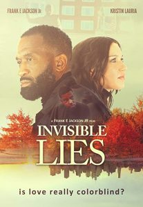Invisible.Lies.2021.1080p.AMZN.WEB-DL.DDP2.0.H264-WORM – 4.2 GB