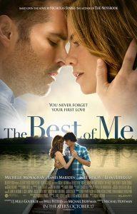 The.Best.of.Me.2014.1080p.BluRay.DD5.1.x264-EbP – 8.9 GB