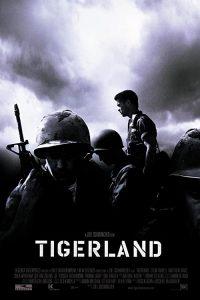 Tigerland.2000.1080p.Bluray.DTS.x264-DON – 11.8 GB
