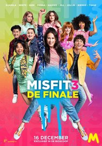 Misfit.3.2020.1080p.NF.WEB-DL.DDP5.1.x264-UFR – 1.8 GB