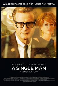 A.Single.Man.2009.720p.BluRay.x264-EbP – 4.4 GB