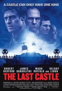 The.Last.Castle.2001.720p.BluRay.DD5.1.x264-iFT – 8.3 GB