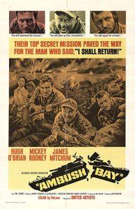 Ambush.Bay.1966.720p.BluRay.x264-GUACAMOLE – 5.5 GB