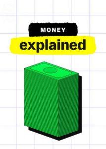 Money.Explained.S01.1080p.NF.WEB-DL.DDP5.1.x264-3cTWeB – 3.4 GB
