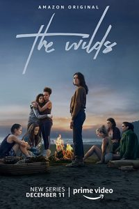The.Wilds.S01.2160p.AMZN.WEB-DL.DDP5.1.HEVC-MZABI – 55.4 GB