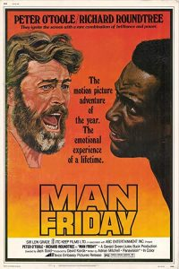 Man.Friday.1975.1080p.BluRay.REMUX.AVC.FLAC.2.0-EPSiLON – 12.4 GB