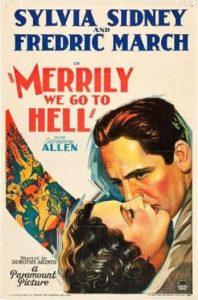 Merrily.We.Go.to.Hell.1932.1080p.BluRay.REMUX.AVC.FLAC.1.0-EPSiLON – 21.0 GB