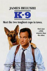 K-9.1989.1080p.BluRay.x264-SbR – 12.9 GB