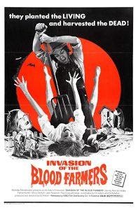 Invasion.of.the.Blood.Farmers.1972.720p.BluRay.x264-GUACAMOLE – 4.2 GB