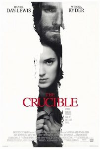 The.Crucible.1996.720p.WEB-DL.AAC2.0.H.264-Coo7 – 3.5 GB