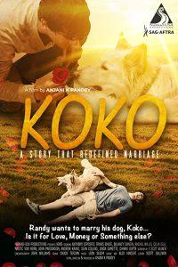 Koko.2021.720p.WEB-DL.DD+5.1.H.264-NAISU – 2.7 GB