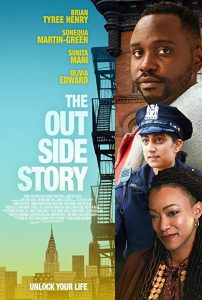 The.Outside.Story.2020.1080p.WEB-DL.DD5.1.H264-CMRG – 3.3 GB