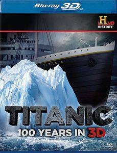 Titanic-100.Years.in.3D.2012.1080p.Blu-ray.3D.Remux.AVC.DD.5.1-KRaLiMaRKo – 14.9 GB