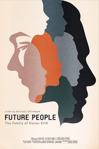 Future.People.The.Family.of.Donor.5114.2021.1080p.WEB.h264-OPUS – 4.5 GB