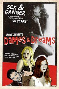 Dames.and.Dreams.1974.720p.BluRay.x264-CtrlHD – 4.3 GB
