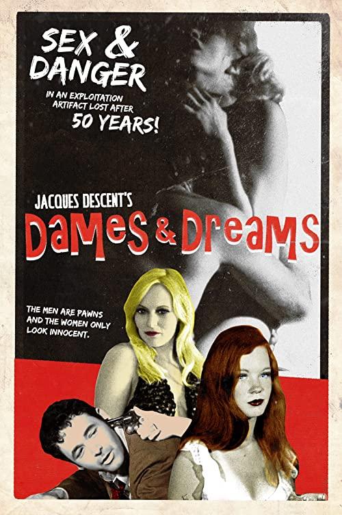 Dames and Dreams
