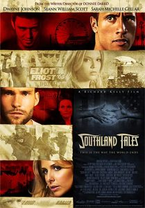 Southland.Tales.2006.Cannes.Cut.1080p.BluRay.DTS.x264-SnyderHD – 11.6 GB