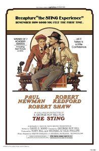 The.Sting.1973.UHD.BluRay.2160p.DTS-HD.MA.5.1.HEVC.REMUX-FraMeSToR – 70.3 GB