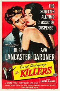 The.Killers.1946.720p.BluRay.x264-CtrlHD – 7.4 GB