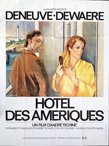 Hotel.des.Ameriques.1981.1080p.BluRay.FLAC.x264-EDPH – 9.9 GB