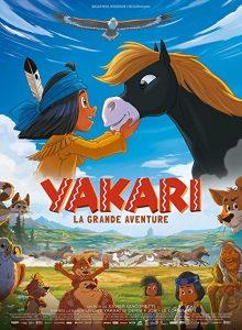 Yakari.Der.Kinofilm.2020.1080p.BluRay.x264-GUACAMOLE – 6.0 GB
