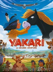 Yakari..A.Spectacular.Journey.2021.1080p.Bluray.DTS-HD.MA.5.1.X264-EVO – 11.4 GB