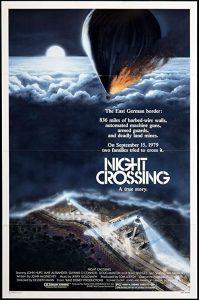 Night.Crossing.1982.1080p.WEBRip.X264.Ac3.SNAKE – 5.4 GB