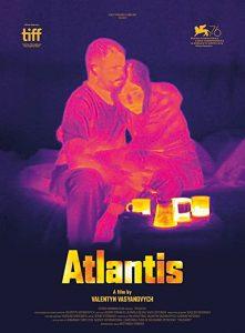 Atlantis.2019.1080p.AMZN.WEB-DL.DDP2.0.H.264-TEPES – 5.6 GB